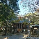 どどりのパワースポット巡り 兵庫淡路島:おのころ島神社
