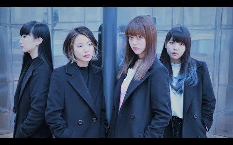 (13) she9:サヌキロック2020