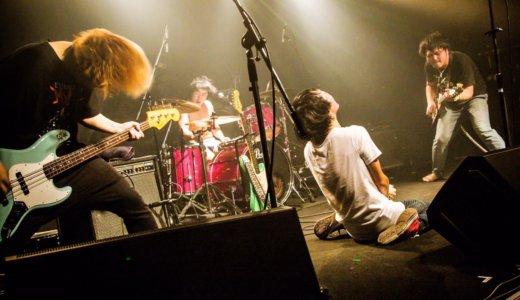 (53) TheBOYS&GIRLS:サヌキロック2020
